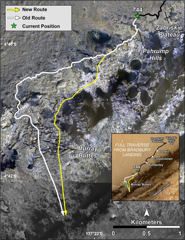 NASA/JPL-Caltech/Univ. of Arizona