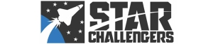 Star Challengers