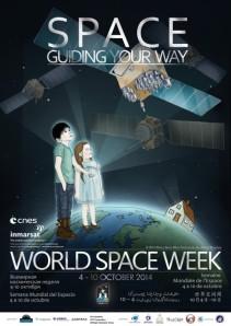 www.worldspaceweek.org