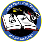 StorytimeFromSpaceCollection_72